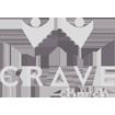 Crave MCC